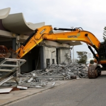 City-of-Perth-Surf-Life-Saving-clubhouse-demolished-021