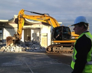 City-of-Perth-Surf-Life-Saving-clubhouse-demolished-600x480