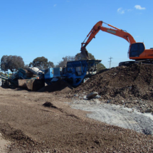 On-Site-Crushing-Perth-01