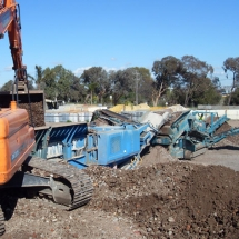 On-Site-Crushing-Perth-02