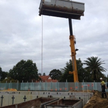 Perth-College-Pool-Demo-09-13-7